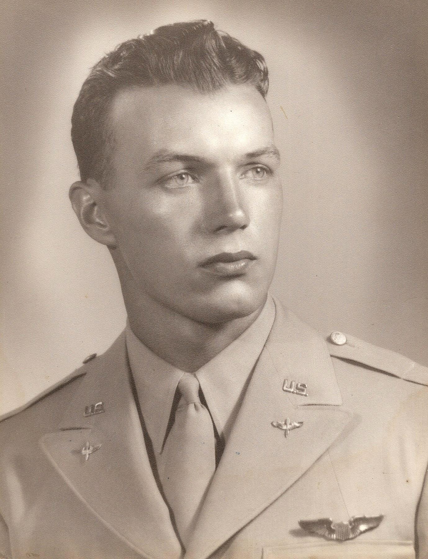 Lewis C Holder Obituary - Dallas, TX