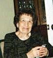 Josephine  Haliuk