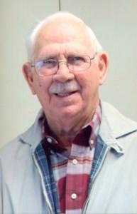 James E.  Whatley