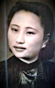 Ling  Chan
