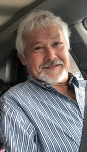 Paul Binford  Shockey Jr.