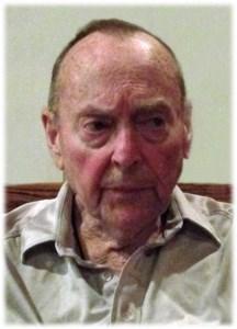 Earl Martin  Stewart