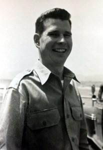 Jerald Lee  Wilbur