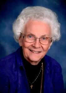 Rita  Teson