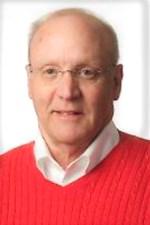 Charles Flamini