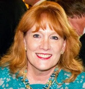Valerie H.  Caffrey