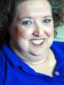 Margaret K  Rawson