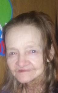 Mildred A.  Anaya