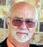 Jerry Caviness