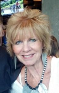 Peggy Josephine  Rutledge