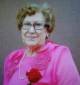 Minerva L.  Jimenez