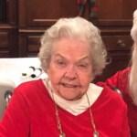 Eileen Maynard