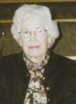Beatrice Hinton