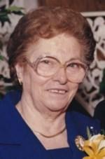 Maria Colasacco