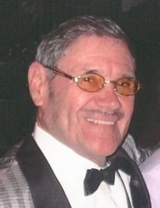 Raymond Joseph  GARING