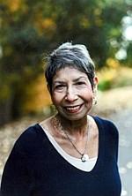 Elaine Talley