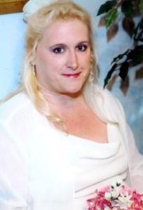 Stacey Lynn  Pratt Huffenberger