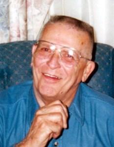 Lawrence C.  Kilinski