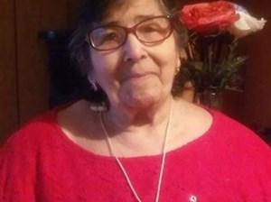Maria E.  Resendez
