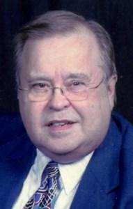 Roger L.  Haupert