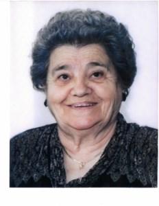 Filia  Augoustis