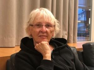 Jill Marlene Roe  Croft