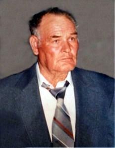 Ricardo  Ruvalcaba