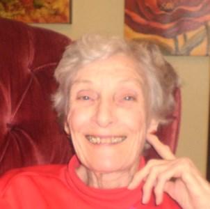 Virginia M.   Tucker