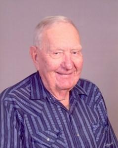Ronald Eugene  Rinker