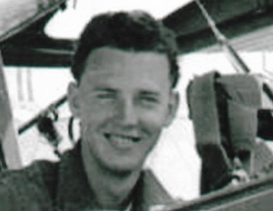 Francis Gerard  Fleming Jr.