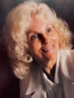 Mary Farris