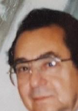 William Guerra  Perez