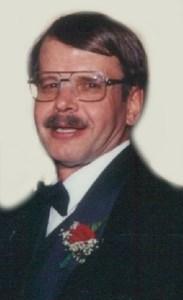 Dennis C.  Mullen
