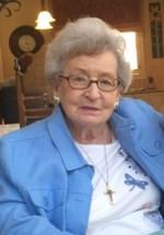 Margaret Noto