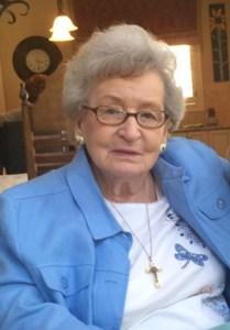 Margaret C.  Noto