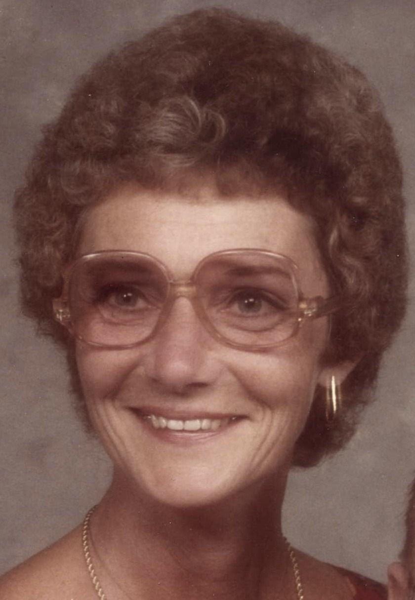 Teresa Ann  Windsor
