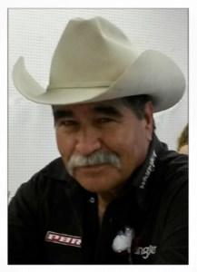 Rodrigo  Acosta