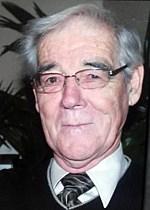 Guy Langlois