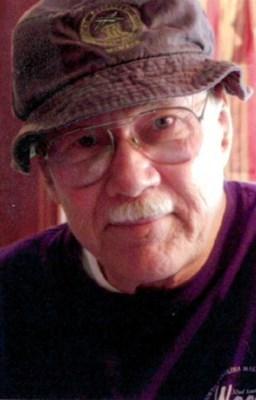 Robert Hoernke