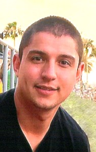 Nicholas Robert  Weiskittel