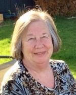 Carolyn Moir (Nee Bremner)