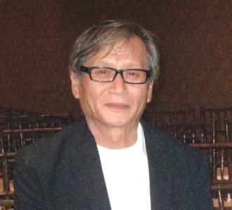 Jin Hyun  Kwoun