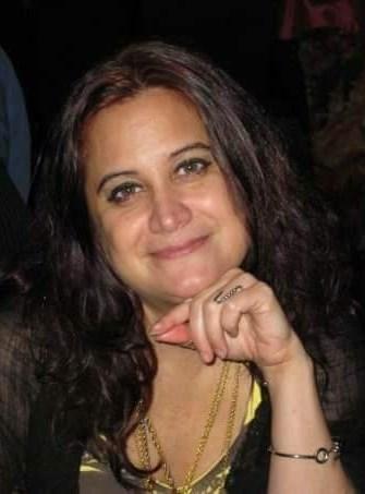Toni Marisa  Gallo