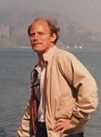James Brigman