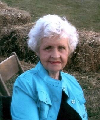 Dorothy Klein