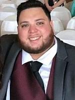 Christian Bonilla