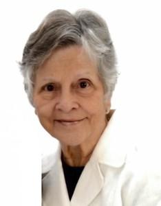 Beverly J.  Cheeseman