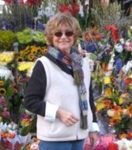 Susan K.  Lasater