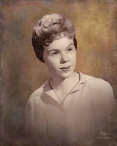 Nola Gail  Jean
