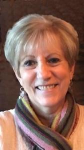 Susan  Pearl